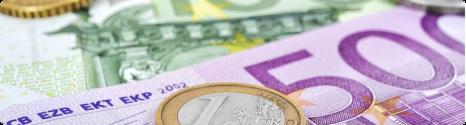 Hausse de la taxe Copé : les opérateurs télécoms inquiets 14769410