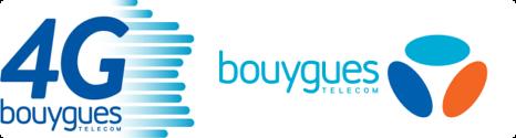 Bouygues Telecom couvre en 4G 77% de la population  14769810