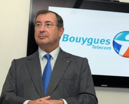 Bouygues Telecom assigne Orange et Free en justice Mbouyg10