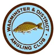 Warminster and District Angling Club