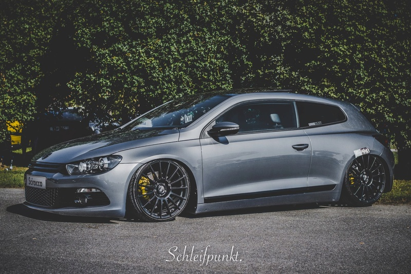 [ VW]  SCIROCCO 1 / 2 / 3 - Page 7 14324010