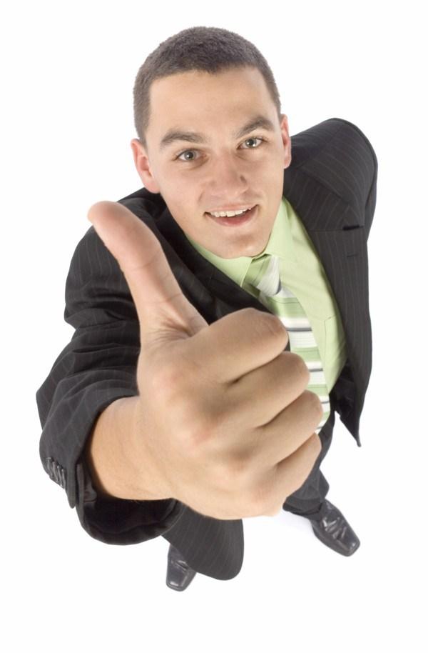 الضغط العصبي: أعراضه، أسبابه وكيفية التعامل معه Happy-10