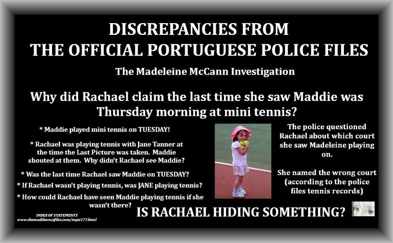 UPDATE: NEED ASSISTANCE to check each hour of Thursday to help find discrepancies! Rachel10