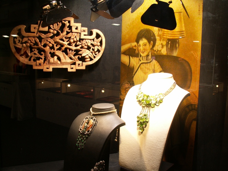 Forever Jewels Event Pict0111