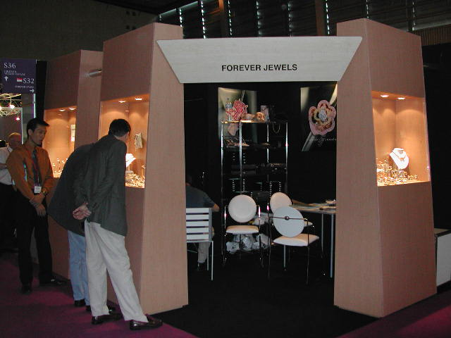 Forever Jewels Event Sscn0210
