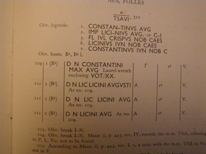 Recherche p.511 RIC Vol. VII Photo_12