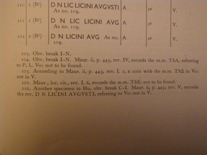 Recherche p.511 RIC Vol. VII Photo_13