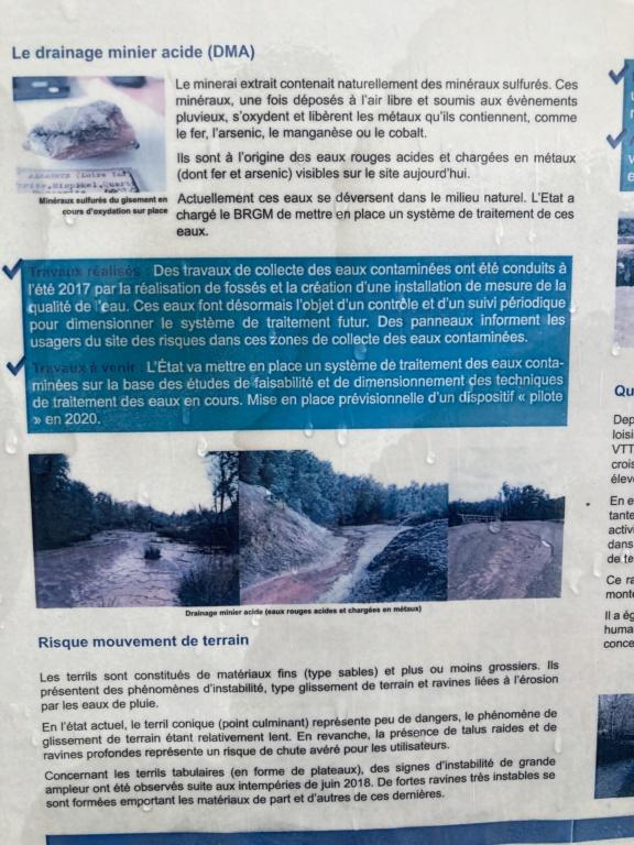 Mine de abbaretz 2b111510