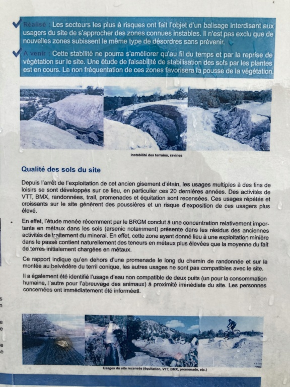 Mine de abbaretz Cbe42610