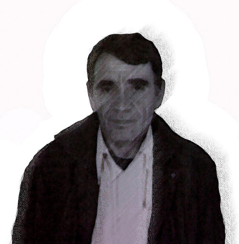 ირაკლი ციგროშვილი Dudodi10