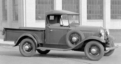 Koko Owens Blues 1930-110