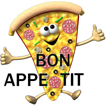 Bon Jeudi 6cfe0410