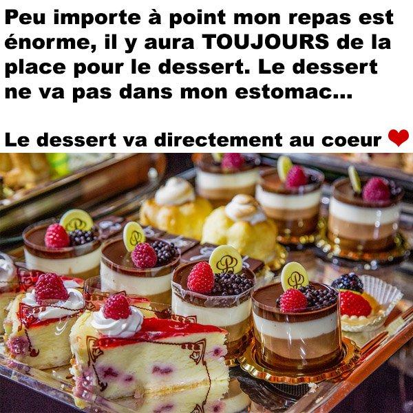 Bon Vendredi Desser10
