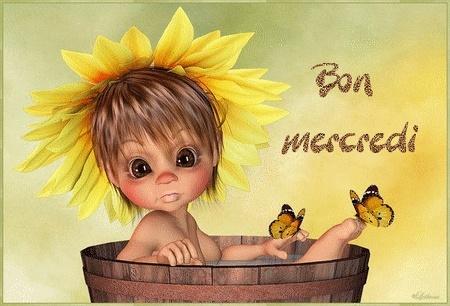 Bon Mercredi Mercre11