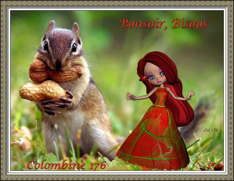 Bon Mardi Squirr10