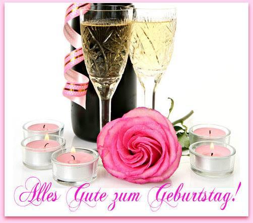 Happy Birthday Lovely 10537010