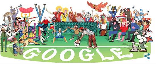 Google Logos - Seite 28 Unbena10