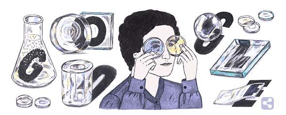 Google Logos - Seite 28 Unbena11