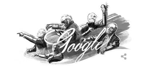 Google Logos - Seite 28 Unbena13