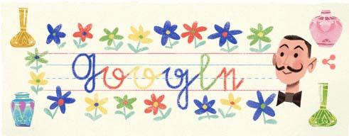 Google Logos - Seite 28 Unbena14