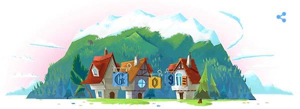 Google Logos - Seite 28 Unbena16