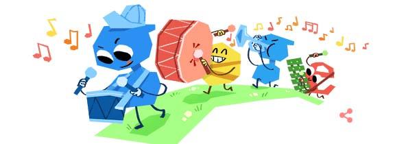 Google Logos - Seite 28 Unbena17