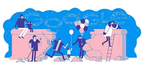 Google Logos - Seite 28 Unbena20
