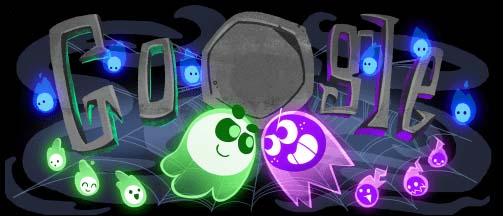 Google Logos - Seite 28 Unbena22