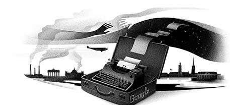 Google Logos - Seite 29 Unbena24