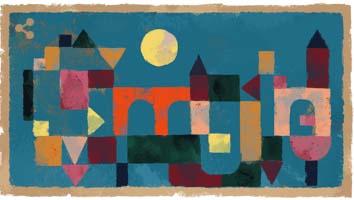 Google Logos - Seite 29 Unbena25
