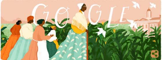 Google Logos - Seite 29 Unbena26