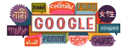Google Logos - Seite 29 Unbena28