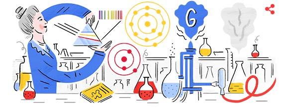 Google Logos - Seite 30 Unbena29