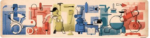 Google Logos - Seite 30 Unbena30