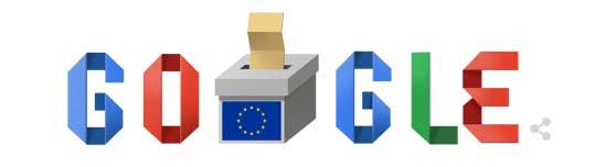 Google Logos - Seite 30 Unbena33