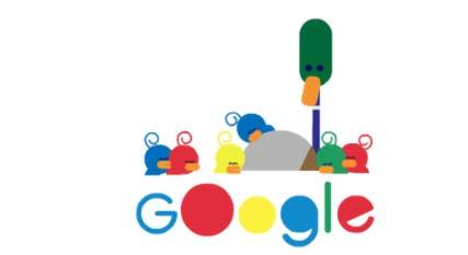 Google Logos - Seite 30 Unbena34