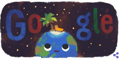 Google Logos - Seite 30 Unbena35