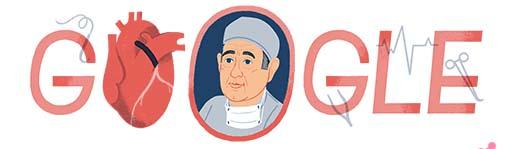 Google Logos - Seite 30 Unbena36