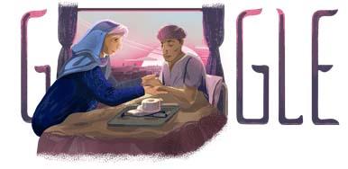 Google Logos - Seite 30 Unbena39