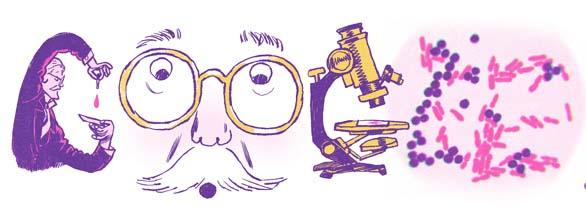 Google Logos - Seite 30 Unbena40