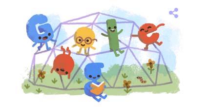 Google Logos - Seite 31 Unbena41