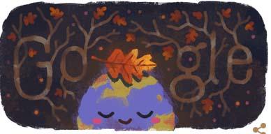 Google Logos - Seite 31 Unbena42