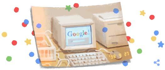 Google Logos - Seite 31 Unbena43