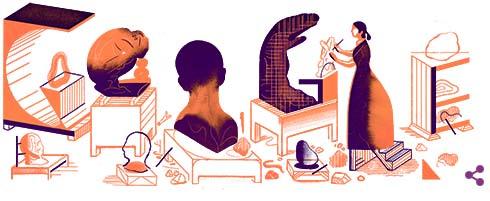 Google Logos - Seite 31 Unbena49