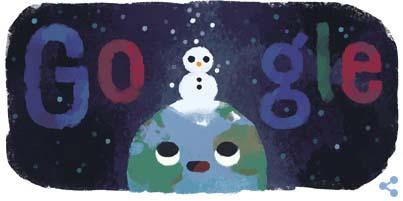 Google Logos - Seite 31 Unbena51
