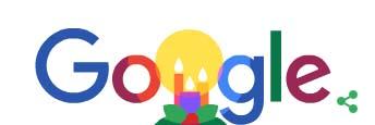 Google Logos - Seite 31 Unbena52