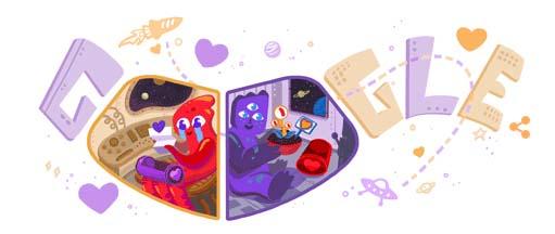 Google Logos - Seite 32 Unbena58