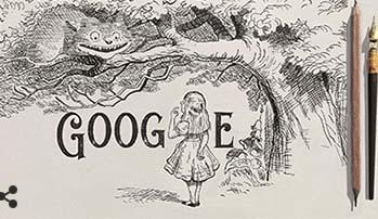 Google Logos - Seite 32 Unbena60
