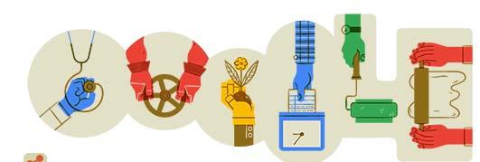 Google Logos - Seite 32 Unbena61