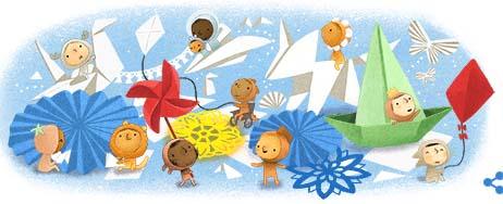 Google Logos - Seite 32 Unbena65